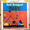 Couverture de l'album Red Bouquet Fair