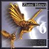 Couverture de l'album Zlatni Hitovi 6