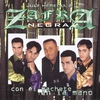 Cover of the album Con El Machete El La Mano