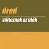 Couverture du titre Változnak Az Idők (DJ Magic Remix)