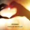 Couverture de l'album Pstereo - Single