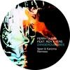 Couverture de l'album Dangerous Vibes (feat. Roy Ayers) - EP