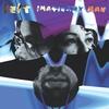 Couverture de l'album Imaginary Man