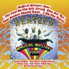 Couverture du titre Magical Mystery Tour