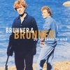 Cover of the album Du bist leben für mich - EP