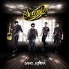Couverture de l'album 5ang juara 2013