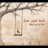 Cover of the album Zeer Goed Hout