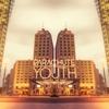 Cover of the album Count to Ten (Remixes) - EP