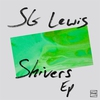 Cover of the album Shivers - EP