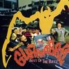 Cover of the album Best of the Guana Batz