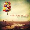 Couverture de l'album Everything In Color