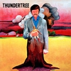 Cover of the album Thundertree (Remastered)