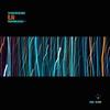 Cover of the album Phosphorescence EP