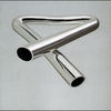 Cover of the album Tubular Bells III