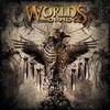 Couverture de l'album Worlds Divide