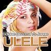 Couverture du titre Ulele