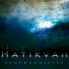 Couverture de l'album Synchronicity