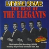 Cover of the album Little Star: The Best of the Elegants