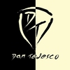 Cover of the album Dan Tedesco