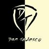 Couverture de l'album Dan Tedesco