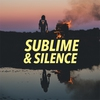 Cover of the track Sublime & Silence