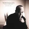 Cover of the album Nostalgia - Piano Stories III
