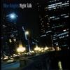 Cover of the album Night Talk