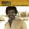 Cover of the album Gospel Legacy