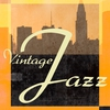 Cover of the album Vintage Jazz