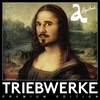 Cover of the album Triebwerke (Premium Edition)