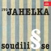 Cover of the album Soudili se