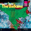 Cover of the album Soundtrip the Balkans
