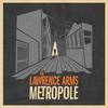 Couverture de l'album Metropole (Deluxe Edition)