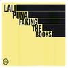 Couverture de l'album Faking the Books