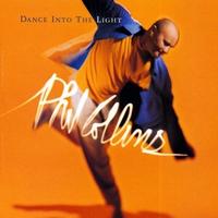 Couverture du titre Dance Into the Light