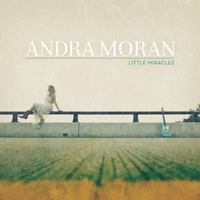 Cover of the track Little Miracles