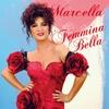 Couverture de l'album Femmina Bella