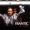 Cover of the album Frantic (Original Motion Picture Soundtrack)