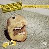 Cover of the album Circulation coincée