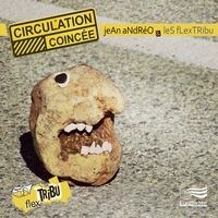 Cover of the track Circulation coincée