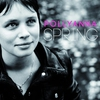 Cover of the album Spring - EP