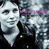 Couverture de l'album Spring - EP