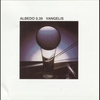 Cover of the album Albedo 0.39