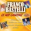 Cover of the album Le mie canzoni, vol. 9