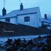 Couverture de l'album In All the Empty Houses
