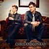 Cover of the album Chris and Conrad
