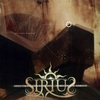 Cover of the album Spectral Transition: Dimension Sirius