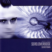 Cover of the track Serotonin