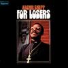 Cover of the album For Losers