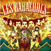 Cover of the track Companeros 36